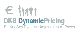 DKSDynamicPricing